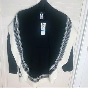 JonesNew York Signature woman sweater